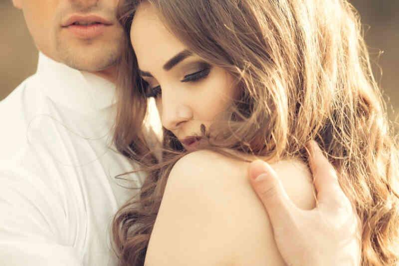 姓名判断で占う身体相性 | 二人の愛を育むためにとても大事なこと