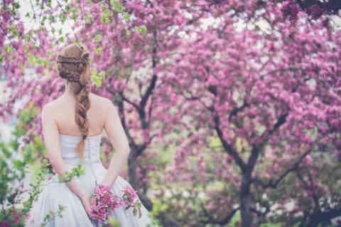 姓名判断|片思いの相手と恋人になれたら、結婚に繋がる確率は何%?