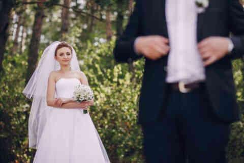 私にもいつか「結婚したい」と思える人と出会える?それはどんな恋?