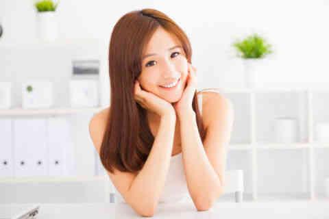 【生活レベルを上げたい女性の選択肢】結婚・転職・副業・資格取得?