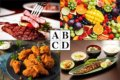 性格心理テスト|食べ物でわかる!あなたの人生を充実させる方法
