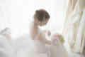 性格心理テスト|秋の味覚でわかる!あなたの結婚の全て
