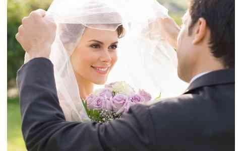 結婚占い|未来のあなたの姿とは?恋愛から結婚までの全て