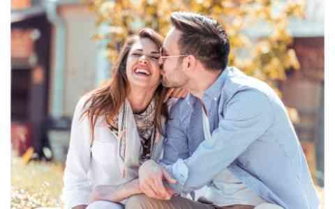 運命の人占い|近いうちに訪れる出会い…大恋愛の相手とは?