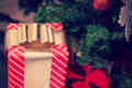 【12星座別】クリスマスのラッキーアイテム