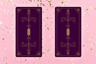 右左カード